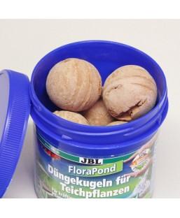FloraPond (8 boulettes)