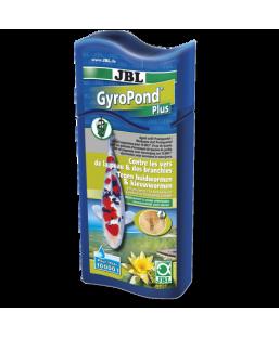 GyroPond Plus 500ml