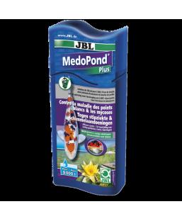 MedoPond  Plus 250ml