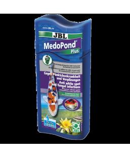 MedoPond Plus 500ml