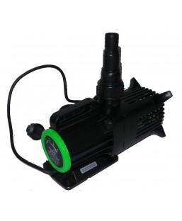EGP2 7500 variateur débit
