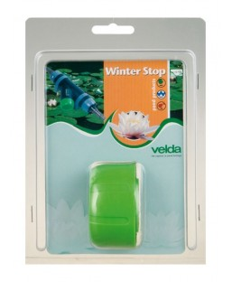 Winter Stop IT 05-15