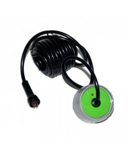 Câble et Tête pour T-Flow 35-75