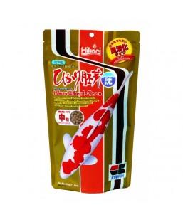 Hikari Wheat Germ 500g coulant (medium)