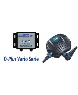 O-PLUS VARIO 20000