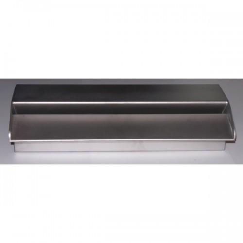 caisson lame d 39 eau 30 cm aquaking 14011 lame d 39 eau et cascade lame. Black Bedroom Furniture Sets. Home Design Ideas