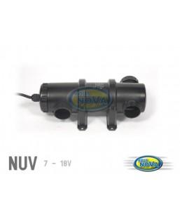 UV Aqua Nova 9W