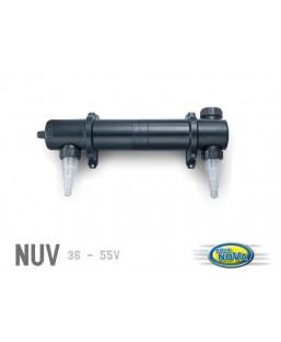 UV Aqua Nova 36W