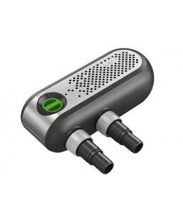 Eco Stream 12000 (10800 L/H)