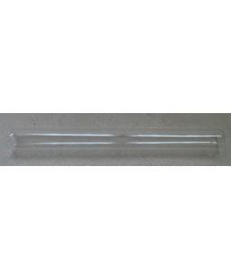 Quartz UV JUVC cw 55W