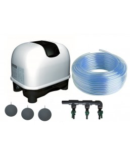 kit air pump 20 (2100 L/H)