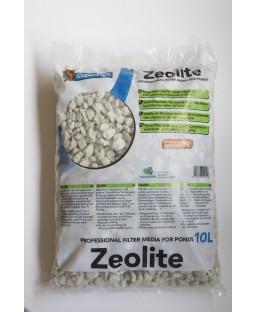 Zeolite 10L