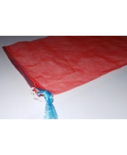 filet substrat 60x45 pour filtre bassin