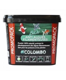 Colombo Biox 1500ml