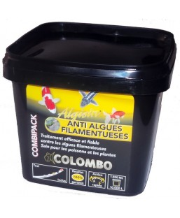 Colombo Algisin 1000ml