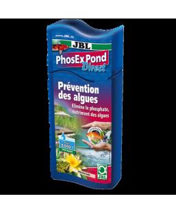 PhosEX Pond Direct 500ml (10000L)