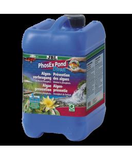 PhosEX Pond Direct 2.5kg (50000L)