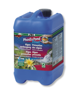 PhosEX Pond Direct 5L (100m3)