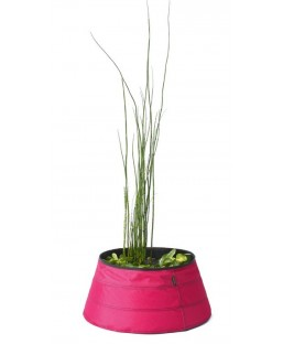 Trendy Pond outdoor (rose pink)