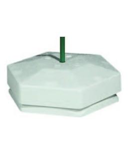 Dispositif antigel