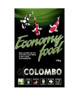 Economy medium 10kg