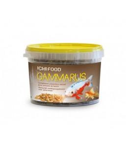 Ichi Food Gammares 1 Litre (crevettes)