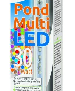 Rampe multi LED 30 cm