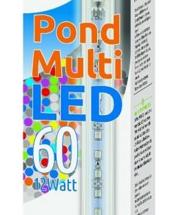 Rampe multi LED 60 cm