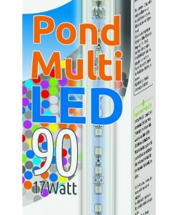 Rampe multi LED 90 cm