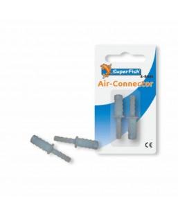 Réduction air 4-8mm