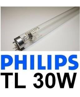Ampoule TL 30w Philips