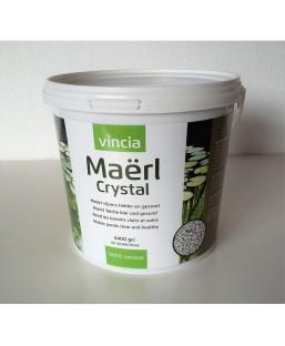 Maerl Crystal 2500ml (100% BIO)