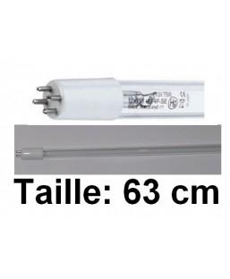Ampoule T5 (63 cm) 40W