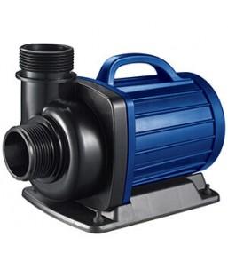 Aquaforte DM-10000 (10000 L/H)