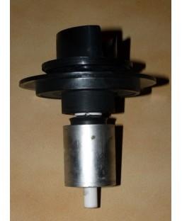 Rotor powermax 10000