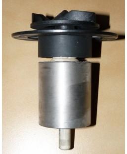 Rotor cascademax...