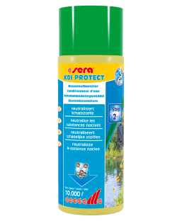 Sera KOI PROTECT  500ml