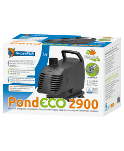 SF Pond Eco 2900 (3500 L/H)