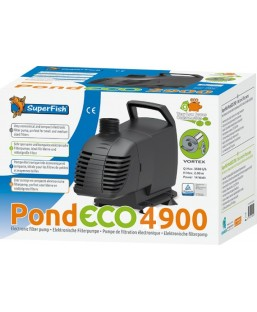 SF Pond Eco 4900 (5300 L/H)