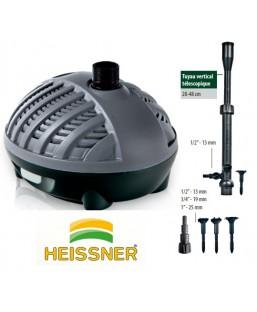 Smartline HSP 1600 (1500 L/H)