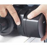 UV PRO HEISSNER 55W Heissner F455E-00 UV de 20W à 60W ▪ Résultat am...