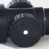 UV PRO HEISSNER 55W heissner F455E-00 UV de 36W à 75W Stérilisateur...