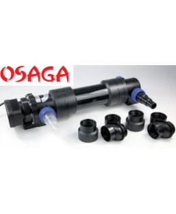 UVC 36W Magneto-Clear OSAGA