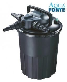 Filtre CBF-8000 Aquaforte
