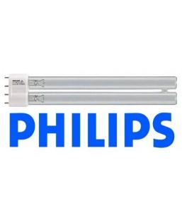 Ampoule PL 24W PHILIPS