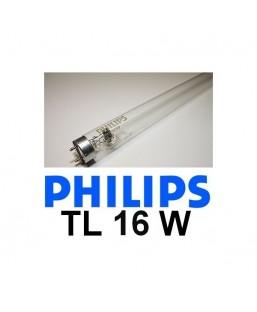 Ampoule TL 16w Philips