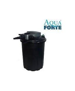 Filtre BF 12000 Aquaforte