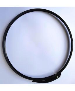 Cerclage BF 12000/BF15000