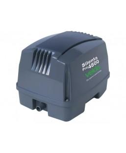 Silenta Pro 4800