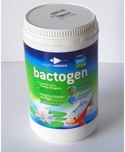 Bactogen 24000